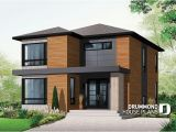 Drummond Home Plans House Plan W3713 Detail From Drummondhouseplans Com