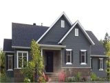 Drummond Home Plans House Plans Drummond House Plans Ontario Drummond House
