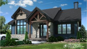 Drummond House Plans Photo Gallery Drummond Custom Homes Photo Gallery