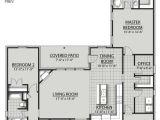 Dsld Home Plans 1000 Images About Home Dsld On Pinterest Living Room