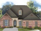 Dsld Home Plans 15 Best Images About Dsld Homes On Pinterest Oakley