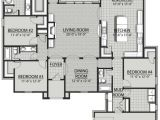 Dsld Home Plans 17 Best Images About House Plan On Pinterest Home Plans