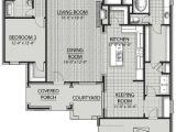 Dsld Home Plans aspendale Ii A Floor Plan Dsld Homes Floorplans