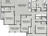 Dsld Home Plans Houmas Ii A Floor Plan Dsld Homes Floorplans