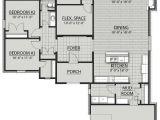 Dsld Home Plans Unique Dsld Homes Floor Plans New Home Plans Design