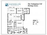 Dsld Homes Floor Plans 49 New Stock Of Dsld Homes Floor Plans House Floor Plan