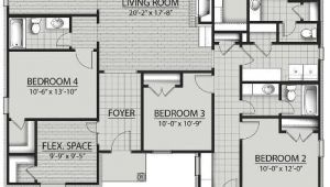 Dsld Homes Floor Plans Unique Dsld Homes Floor Plans New Home Plans Design