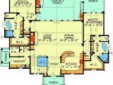 Dual Master Suite Home Plans 44 Best Dual Master Suites House Plans Images On Pinterest