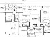 Dual Master Suite Home Plans Beautiful House Plans with Two Master Bedrooms New Home