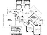 Dual Master Suite Home Plans House Plans with Two Master Suites 2018 House Plans and