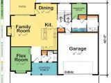 Dual Master Suite Home Plans Modern House Plans with Two Master Suites