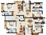 Duggar Family Home Floor Plan Duggar Family House Floor Plan