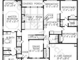 Duggar Family Home Floor Plan Duggar House Floor Plan 17 Unique Home Design Family Best