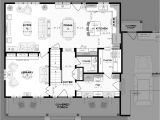 Duggar Family Home Floor Plan Duggar House Floor Plan 28 Images Duggar House Floor