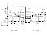 Duggar Family Home Floor Plan Duggar House Floor Plan What S the House and Open Spaces