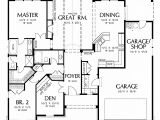 Duggar Family Home Floor Plan Duggar House Floor Plans Awesome Duggar Family House Floor