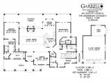 Duggar Family Home Floor Plan Duggar House Floor Plans Elegant Duggar Family House Floor