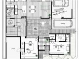 Duggar Family Home Floor Plan Outstanding Duggar Family House Plan Gallery Best