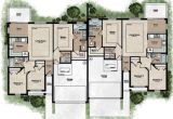 Duplex Home Design Plans Best 25 Duplex Plans Ideas On Pinterest