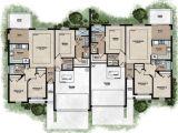 Duplex Home Design Plans Best 25 Duplex Plans Ideas On Pinterest