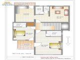 Duplex Home Design Plans Duplex House Designs Floor Plans Simple Duplex House