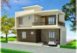 Duplex Home Design Plans Ghar Planner Leading House Plan and House Design