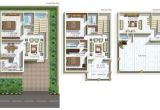 Duplex Home Design Plans House Plan Designs Indian Style Escortsea Inside Small