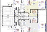 Duplex Home Design Plans Small House Exterior Design Duplex House Plans Designs