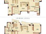 Duplex Home Floor Plans Beautiful 5 Bedroom Duplex House Plans New Home Plans Design