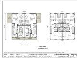 Duplex Home Floor Plans Duplex Floor Plans Houses Flooring Picture Ideas Blogule