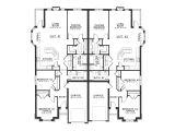 Duplex Home Floor Plans Modern Duplex House Design Philippines