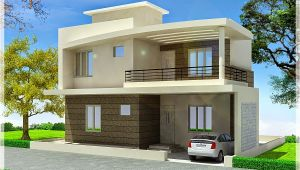 Duplex Home Plans and Designs Duplex Home Plans and Designs Homesfeed