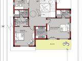 Duplex Home Plans Duplex House Plans Houzone