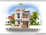 Duplex Home Plans In India 1600 Sq Ft Duplex House Elevation Kerala Home Design