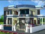 Duplex Home Plans In India Beautiful Duplex Home Plan Everyone Will Like Homes In