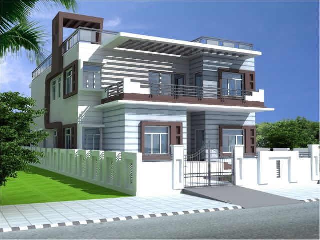 Duplex Home Plans In India Bedroom Duplex House Plans India Home