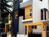 Duplex Home Plans In India Duplex House Duplex Homes House Designs Duplex Houses
