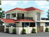 Duplex Home Plans In India Ghar Planner Leading House Plan and House Design