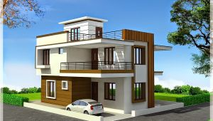 Duplex Home Plans In India House Plan and House Design Drawings Provider In India