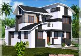 Duplex Home Plans In India India Duplex House Design Duplex House Plans and Designs