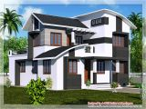 Duplex Home Plans In India India Duplex House Design Duplex House Plans and Designs