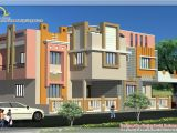 Duplex Home Plans In India Indian Duplex House Designs Duplex House Plans and Designs