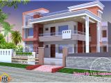 Duplex Home Plans In India June 2014 Kerala Home Design and Floor Plans