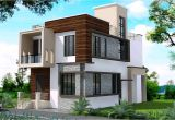 Duplex Home Plans In India Modern Duplex House Designs In India Youtube