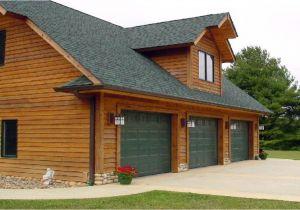 Duplex Home Plans with Garage Duplex House Plans with Garage Garage House Plans with