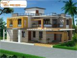 Duplex Homes Plans Duplex House Design Apnaghar House Design Page 2
