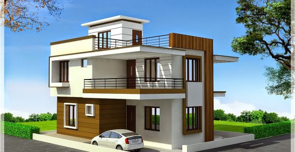 Duplex Homes Plans Purchasing Modern Duplex House Plans Modern House Plan