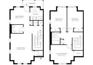 Duplex House Plans 3 Bedrooms 3 Bedroom Duplex Floor Plans Www Indiepedia org