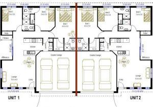 Duplex House Plans 3 Bedrooms Details Bedroom Duplex Floor Plans Bathroom Design House