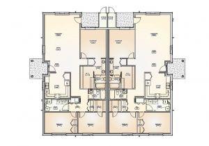 Duplex House Plans 3 Bedrooms Duplex Plans 3 Bedroom Bedroom at Real Estate
